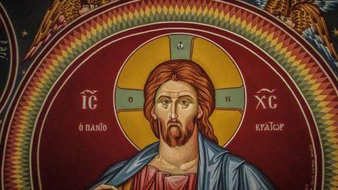 Ο λόγος του Ιησού στους μαθητές Του μετά την ανάστασή Του (2)