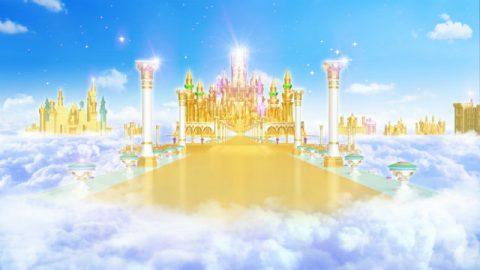 Μπορούν οι δειλοί να εισέλθουν στη βασιλεία των ουρανών;