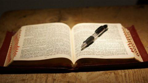 Πώς θα αρπάξει τους αγίους στη βασιλεία των ουρανών όταν ο Κύριος Ιησούς επιστρέψει;