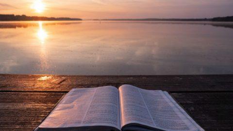 Προφητεία της Αγίας Γραφής -- Δεν είναι θέλημα του Κυρίου να αρπαχθούμε στον ουρανό και να συναντήσουμε τον Κύριο!
