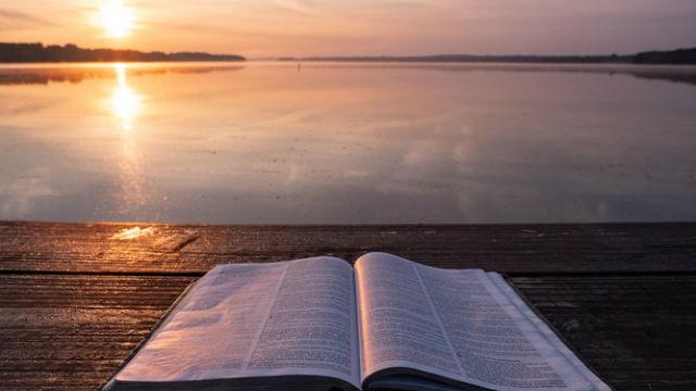 Προφητεία της Αγίας Γραφής