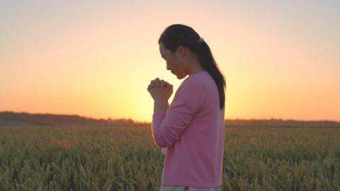 Αφήνοντας πίσω τις φήμες και καλωσορίζοντας με αγαλλίαση την επιστροφή του Κυρίου (Ι)
