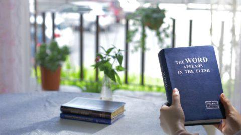 Τρεις αρχές που βοηθούν να διακρίνουμε τη φωνή του Θεού