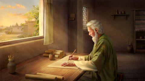Η σχέση μεταξύ της παράδοσης του Ιώβ από τον Θεό στον Σατανά και των στόχων του έργου του Θεού
