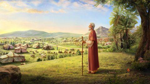 Το τίμημα που βίωσε ο Ιώβ κατά τη διάρκεια της ζωής του