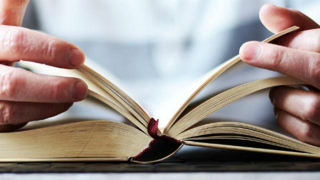 Μπορεί το έργο του Θεού να πάει πέρα από τη Βίβλο;