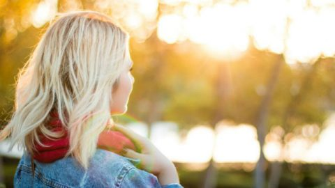 Στη χριστιανική πίστη - Διευθέτηση μια διαμάχης για διαζύγιο