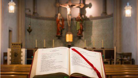 Το να εργάζεσαι σκληρά για τον Κύριο σημαίνει πως αγαπάς τον Κύριο;
