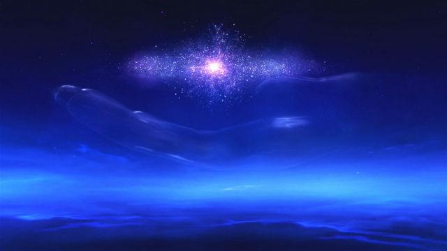 Μόνο ο Θεός, που έχει την ταυτότητα του Δημιουργού, διαθέτει τη μοναδική Εξουσία