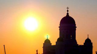 Γιατί υπάρχουν τόσα πολλά δόγματα στον χριστιανισμό