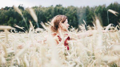 Η μαρτυρία μιας χριστιανής: Πώς ανάρρωσα από λέμφωμα