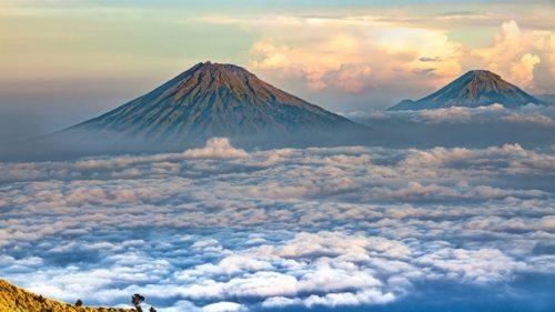 Το βασικό περιβάλλον διαβίωσης που δημιουργεί ο Θεός για την ανθρωπότητα - Η ροή του αέρα