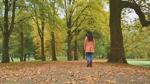 Δίωξη των Χριστιανών: ποιος την έκανε να μην μπορεί να δει τον πατέρα της για τελευταία φορά
