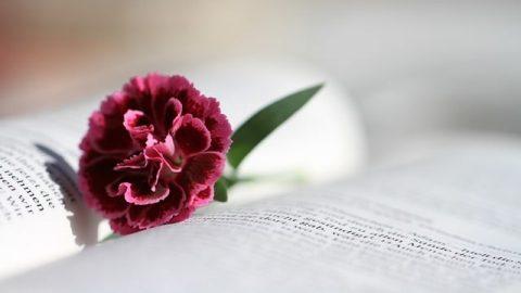 Η σωτηρία του Ιησού: εάν σωθούμε μία φορά, έχουμε σωθεί για πάντα;