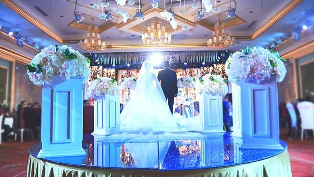 marriage,wedding,couple