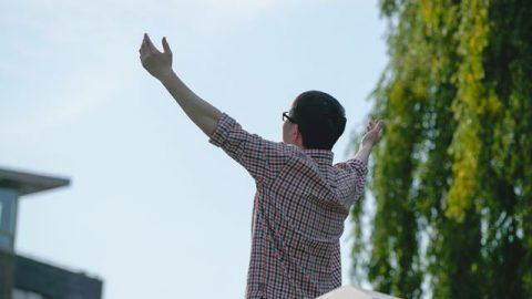 Πώς να καλωσορίσεις με επιτυχία την επιστροφή του Κυρίου