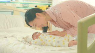 Προσευχή που φέρνει το θαύμα: Μαρτυρία για τη θεραπεία ενός νεογέννητου βρέφους σαράντα ημερών