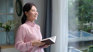 Woman,Bible