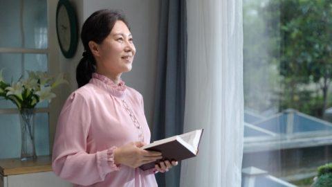 Ορθόδοξη γυναίκα: Με ποιον τρόπο να αντιμετωπίσεις μια συζυγική κρίση;