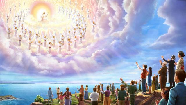 Οι έσχατοι καιροί, για τους οποίους 7 προφητείες έχουν εκπληρωθεί