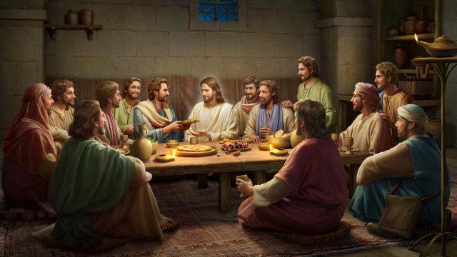 Ποια είναι η αληθινή σημασία του Πάσχα;