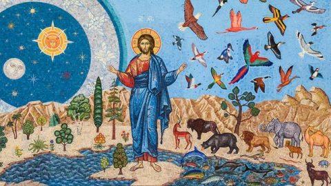 Γιατί θα πρέπει να πιστεύουμε στον Θεό; Τι είναι η αληθινή πίστη στον Θεό;