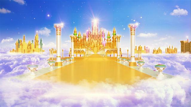 βασιλεία του Θεού