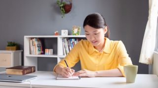Μαρτυρία στον εργασιακό χώρο: Πώς να δημιουργήσετε καλές σχέσεις