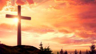 Ξέρετε ποιο είναι το αληθινό νόημα του έργου της λύτρωσης του Κυρίου Ιησού;