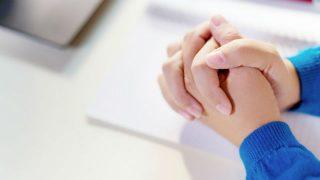 Προσευχη στο θεο για βοηθεια — Μαρτυρία ενός θαύματος εν μέσω απόγνωσης