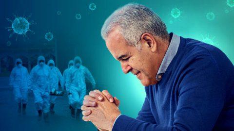 Βιβλικοί στίχοι σχετικά με την προστασία — Βρίσκοντας το μονοπάτι προστασίας