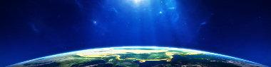 Ευαγγέλιο Κυριακής – Ο Σωτήρας έχει ήδη επιστρέψει πάνω σε ένα «Λευκό Σύννεφο»